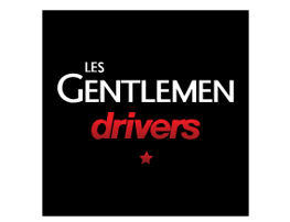 Les Gentlemen Drivers