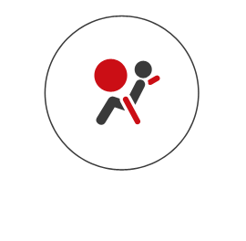 Sécurité et prudence